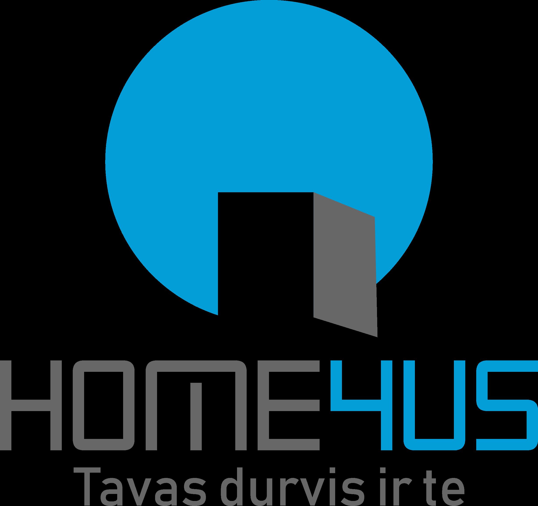 """SIA """"HOME4US"""""""